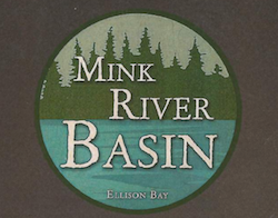 The Mink River Basin